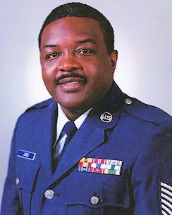 Willie Earl Jones