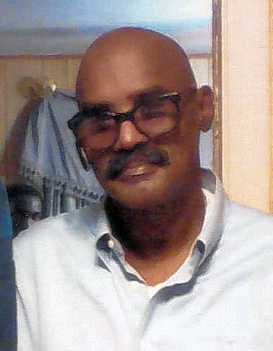 Dudley Campbell Clark, III