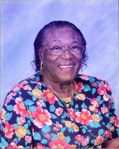Alice  L.  Williams
