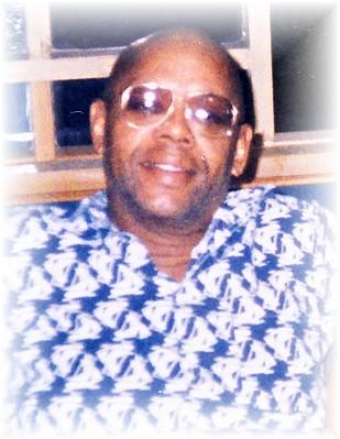 William H. Henderson, Jr.