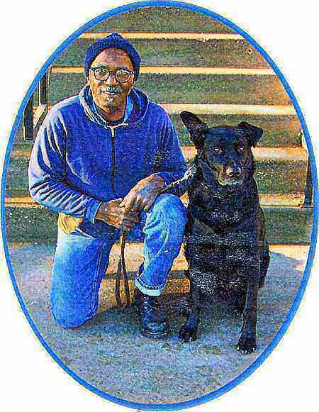 Walter Bell  (Weenie) Smith, Jr.