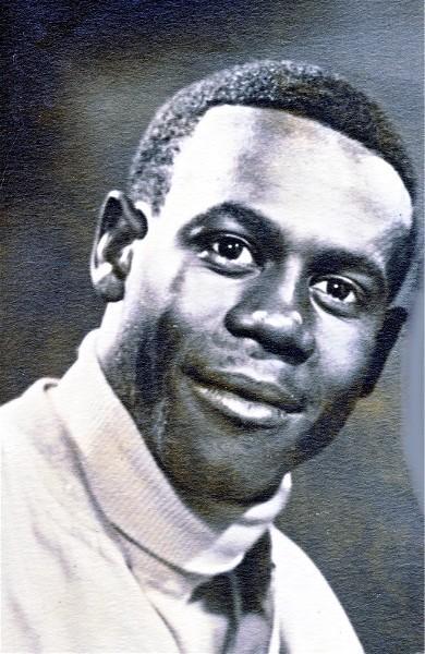 Curtis Ray Davis, Sr.