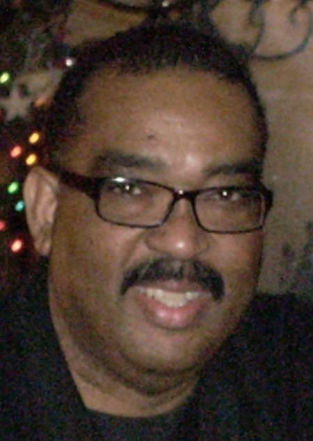 Marvin Wayne Kelley