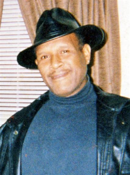 Spencer H. Henderson