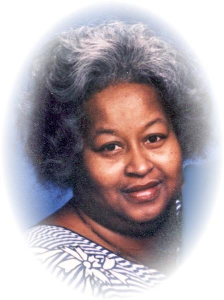 Joyce Marie Davis Harrison