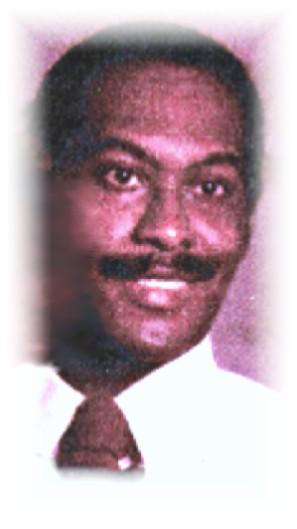 John L. Hargrove, Jr.