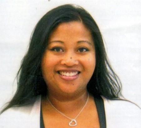 Carmen Marie Mullen