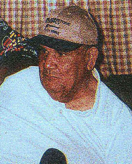 Sterling  Shepard, Jr.