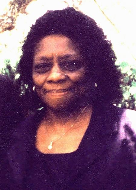 Barbara Lanell Melton