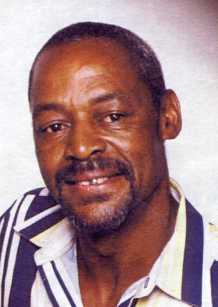 Marvin (Real Deal) Hardeman