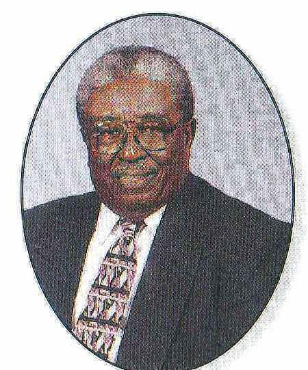 Willie  Hayes