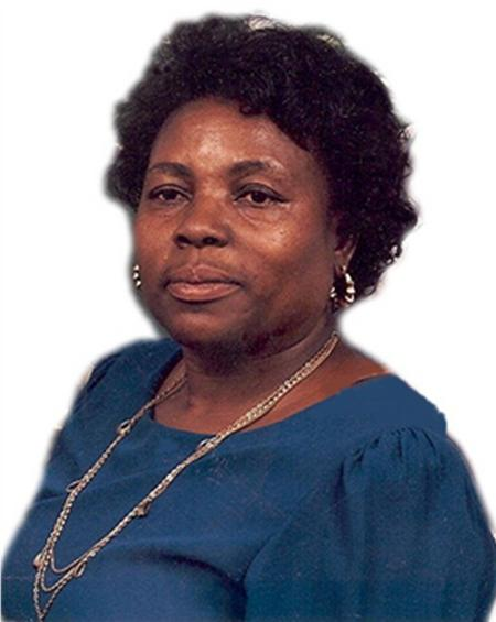 Leola  Smith