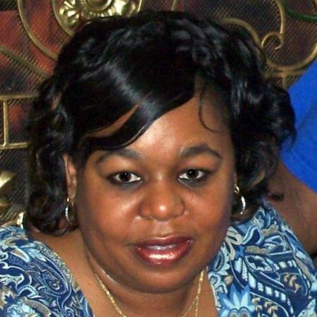 Tammie LaNette Bradley Davis