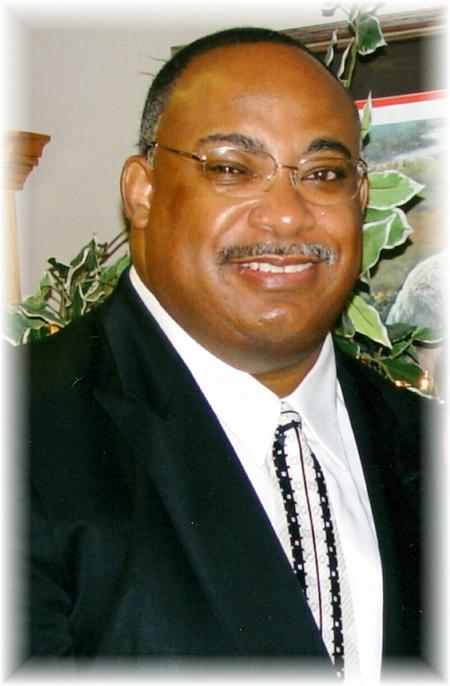 Jason Edward Justice, Jr.