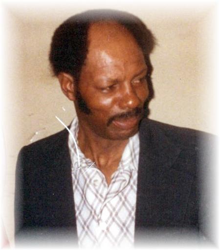 Howard  Thomas, Jr.