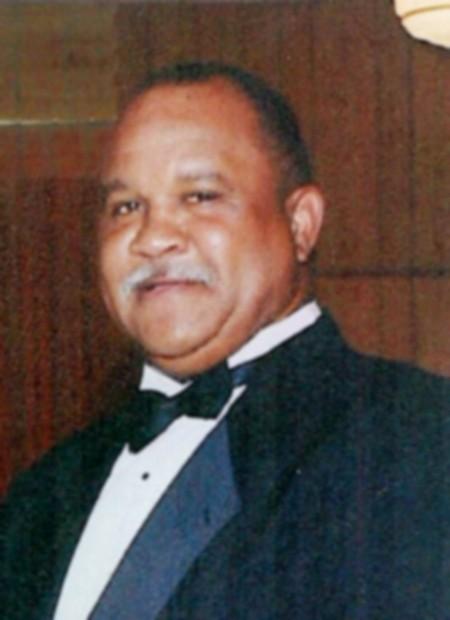 Tommy Earl Reaux