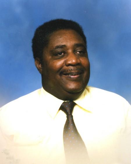 George  Coleman, Jr.