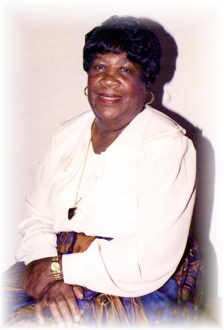 Edna Ray Campbell Scott Cavanaugh