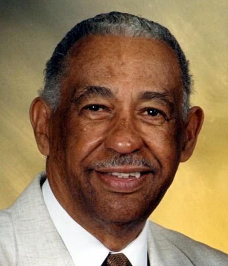 Richard  Franklin, Jr.