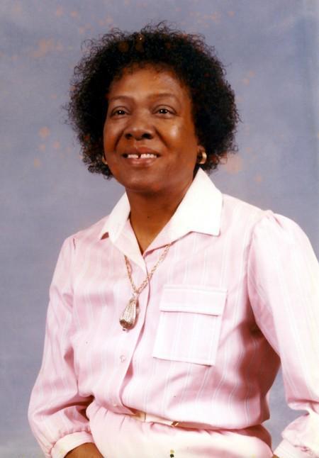 Walterine  Cavanaugh