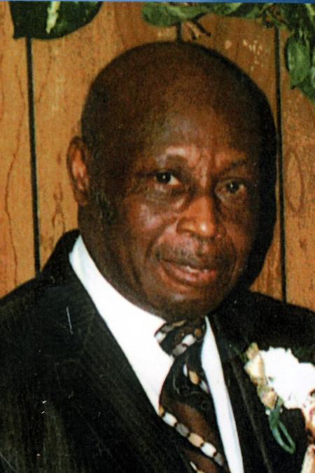 Robert  Martin, Jr.