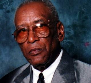 Donald Glen Treadwell, Sr.