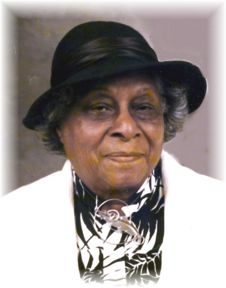 Ms. Alfred  Williams