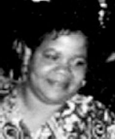 Fayetta  Kent