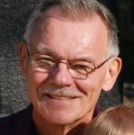 Gerald Steffenhagen