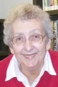 Marcia R.  Hopp
