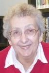 Marcia Hopp