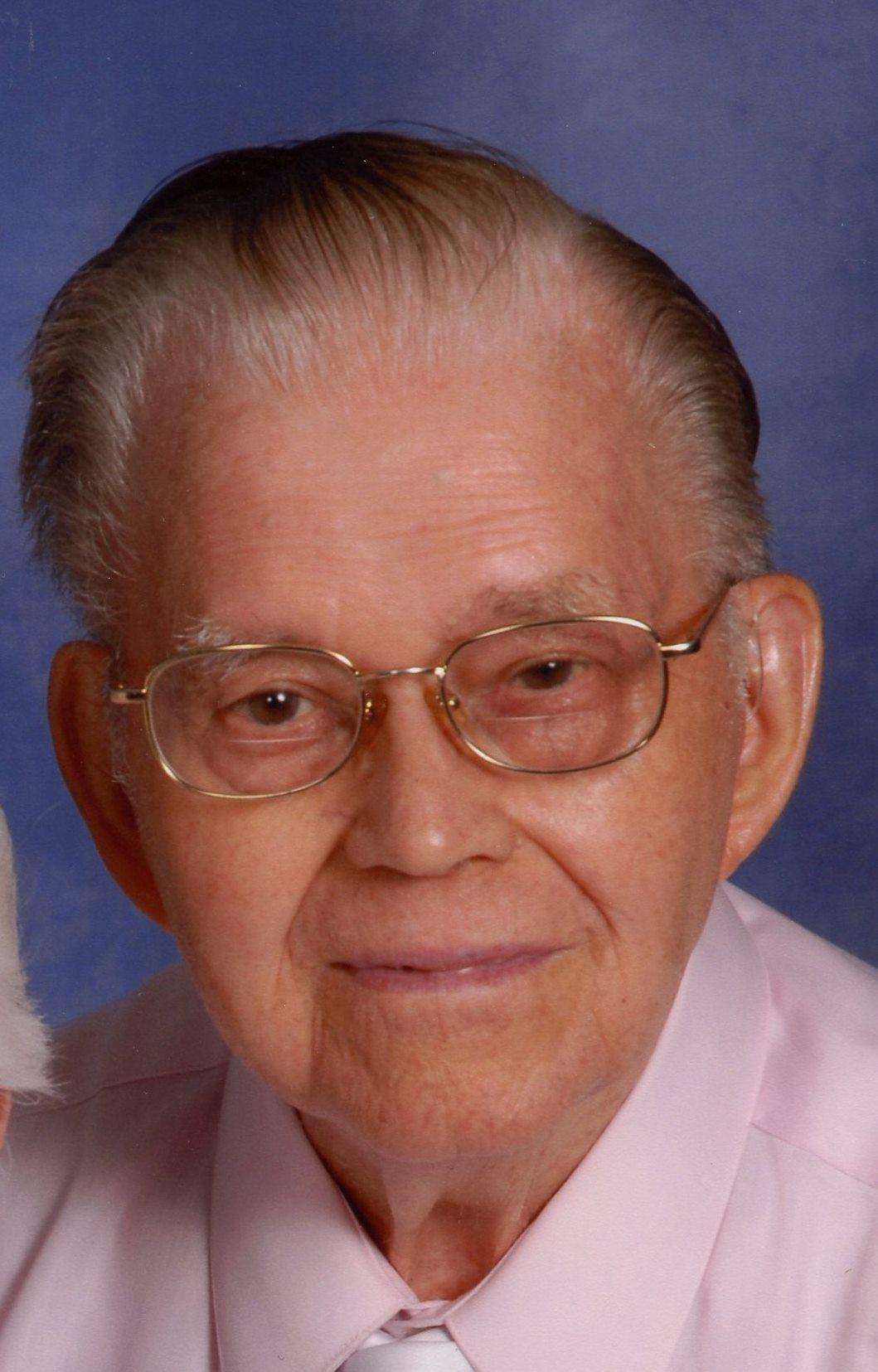 Kenneth A Talcott