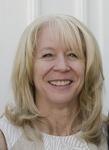 Carolynn Lindstrom
