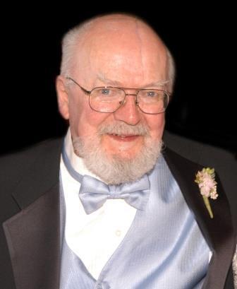 H. Byron  Robinson