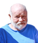Joseph Dziubak