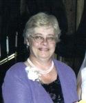 Jane Erickson