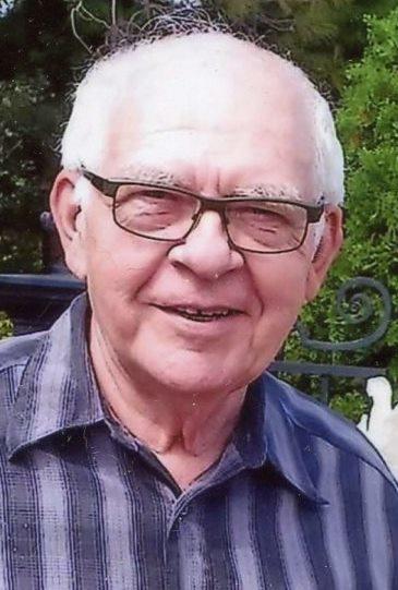 Gerald H.  Filson