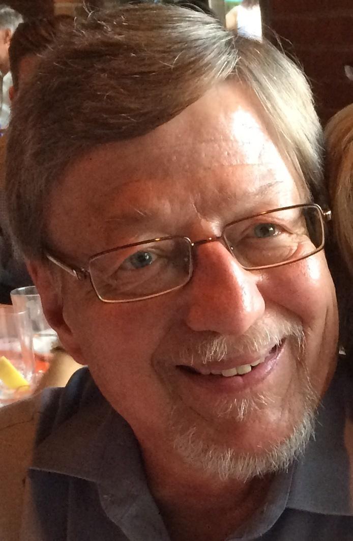 Lyle A. Heuer