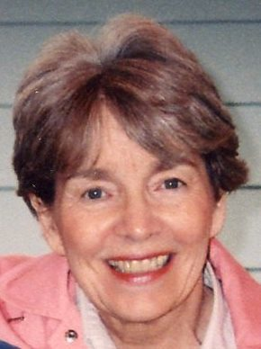 Joyce J. Rogers