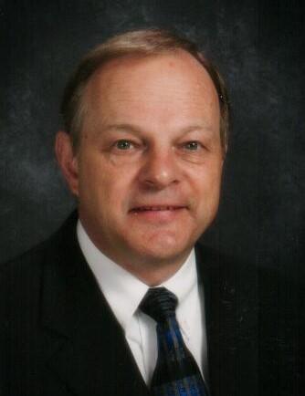 Rev. Martin  L.  Schwartz