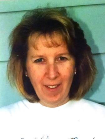 Sheila Joan Breisler