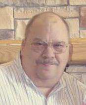 Edward C. Bartizal