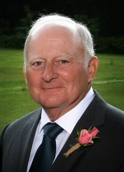 Philip A.  Lyon