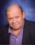 Ralph Gornick