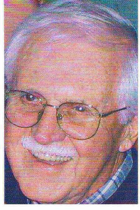 Terry M. Dunn
