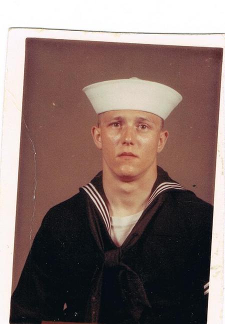 Raymond L.  Cappy