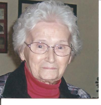 Lois <b>Ruth Keith</b> - 564679