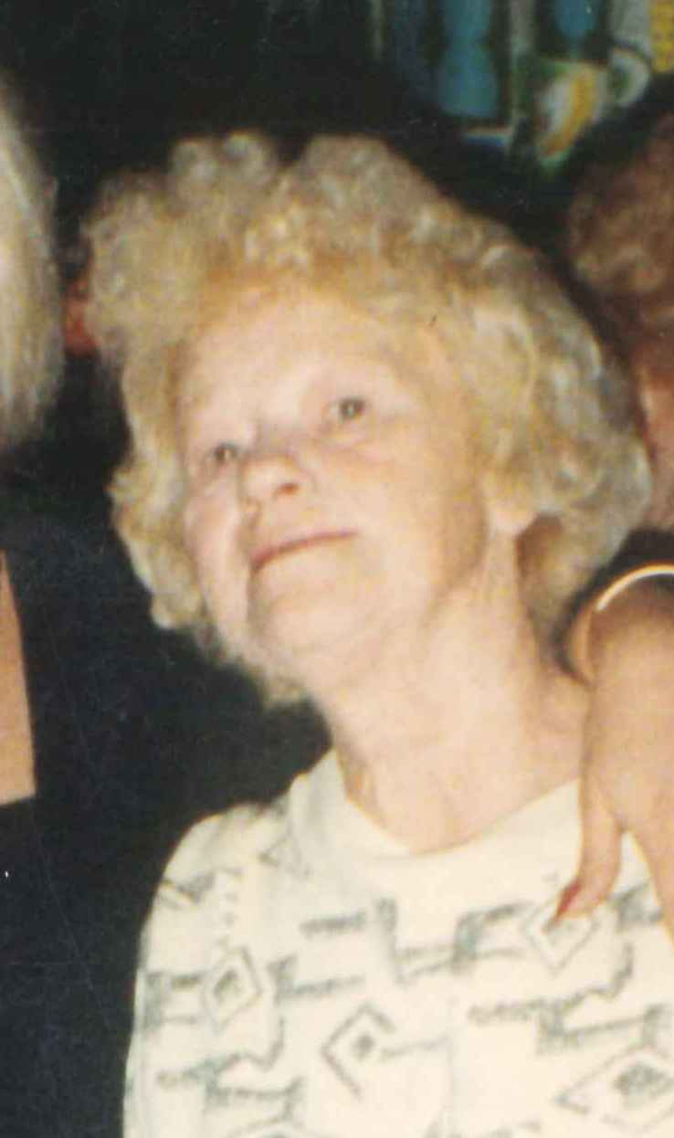 marion spellman obituary canfield oh marion l spellman