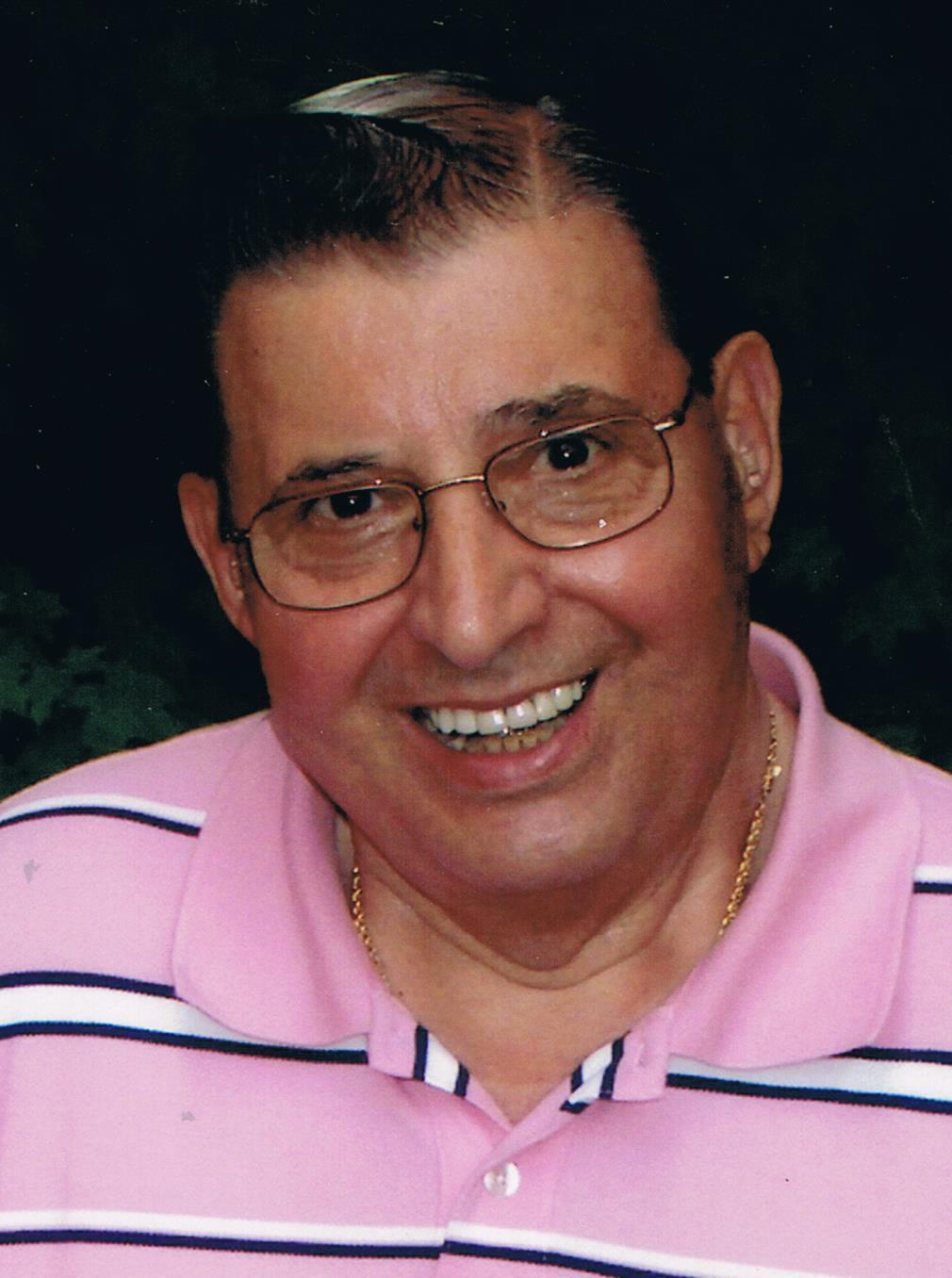 rudolf finamore obituary vienna oh