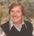 Lawrence Nelson Sr.